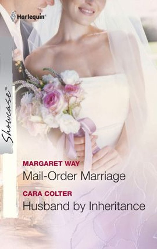 mail order marriage husband inheritance margaret ebook bmprzos