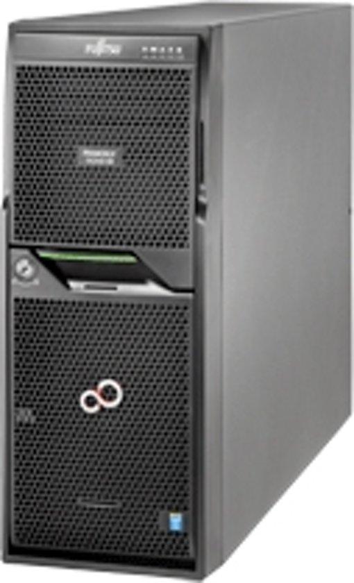 Fujitsu PRIMERGY TX2540 M1 1.9GHz E5-2440V2 450W Toren
