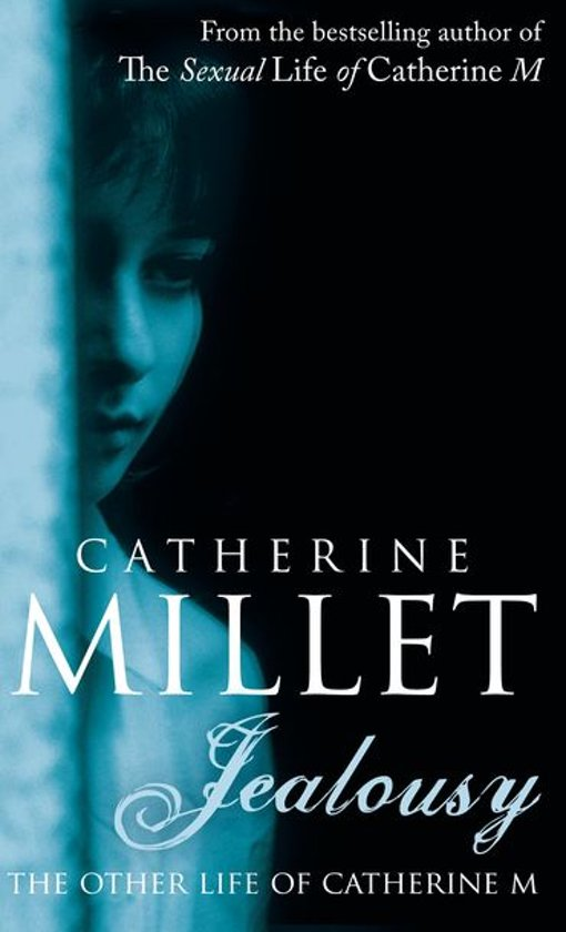 The sexual life of catherine m picture 19