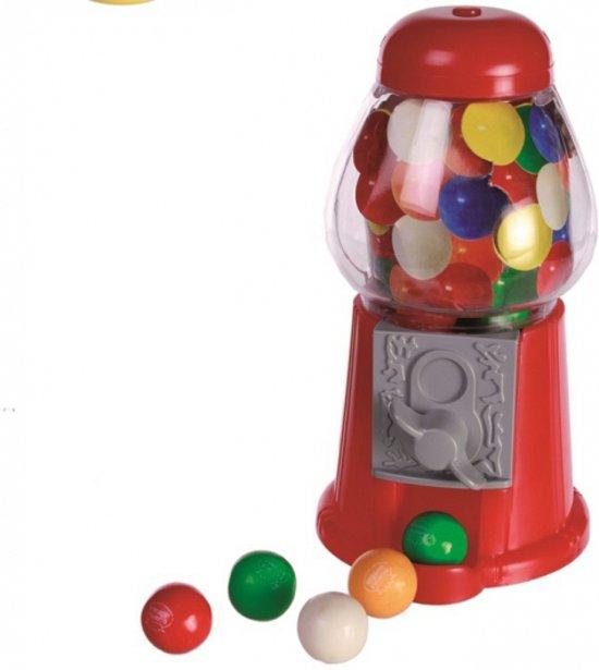 oothandel gumball vending machine Gallerij - Koop …