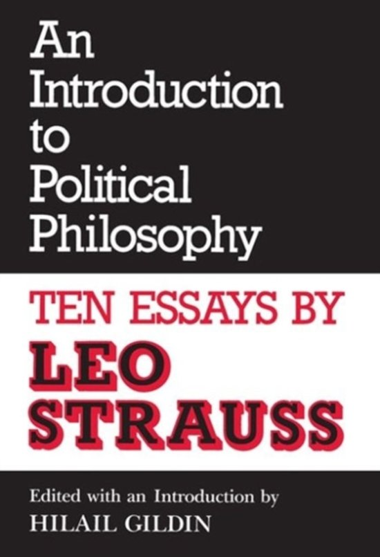 four essays on philosophy Philosophy research base erratic impactcom philosophy resources -- explore the philosophers-- essay samples | teaching writing.