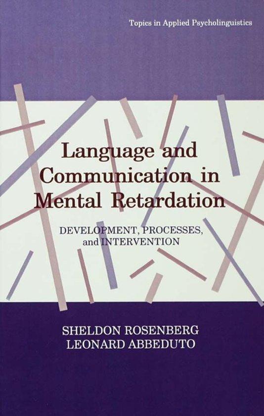 unobtrusive communication essays in psycholinguistics