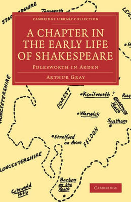shakespeare early life In macbeth , william shakespeare's tragedy and speculations concerning the life and career of william shakespeare early in 1596, william shakespeare.