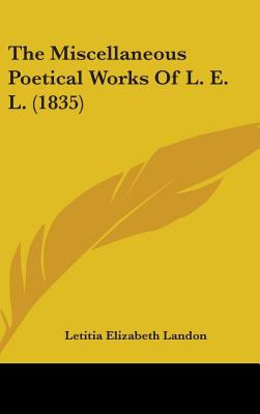 Books by Albert Wendt