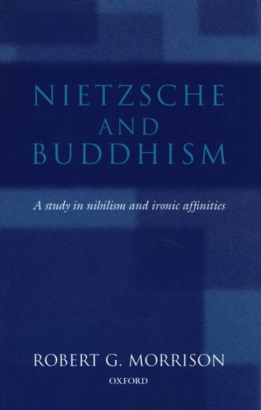 nietzsche on buddhism Discover friedrich nietzsche quotes about buddhism share with friends create  amazing picture quotes from friedrich nietzsche quotations.