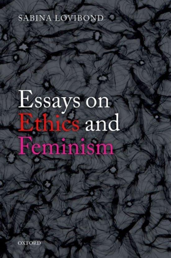 Definition Essay On Feminism