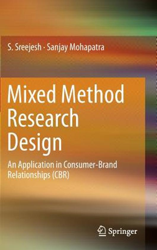 mixed method research manuscript Albert einstein mixed methods research is fast becoming recognised as a third major research approach or paradigm alongside qualitative and quantitative research its philosophy is pragmatic, and in general terms it is an approach which attempts to acknowledge several perspectives, viewpoints and angles.