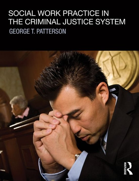 social issues in the criminal justice The death penalty is perhaps the most controversial issue in the criminal justice system today the united states is the only western democracy that sentences common criminals to death, as other democracies decided decades ago that civilized nations should not execute anyone, even if the person took a human life.