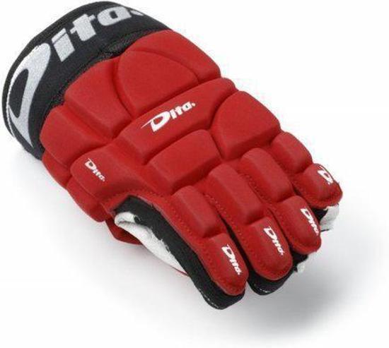 hockeyhandschoenen kind