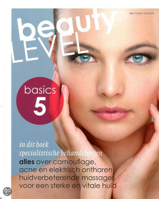 level 2 beauty This debut nvq course is designed for people wanting to enter the professional  beauty industry or gain a starting point qualification to progress into an.