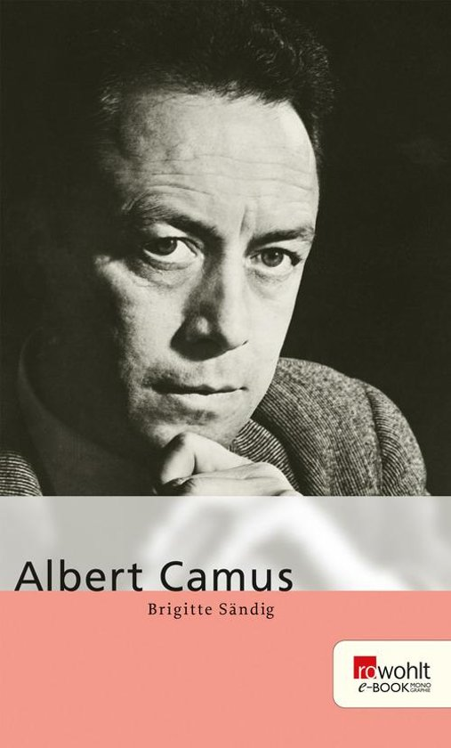 Albert camus ebook adobe epub brigitte s ndig for Brigitte camus