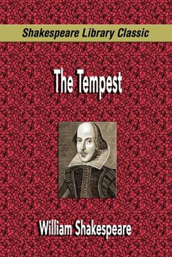 A review of william shakespeares the comedy of errors