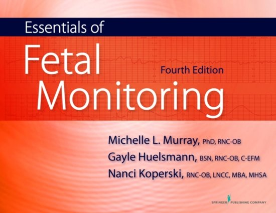 contexts of nursing 4th edition pdf free