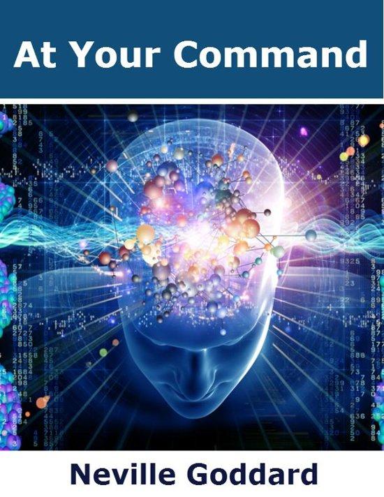 dr joe vitale books pdf
