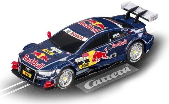 Carrera GO!!! Audi A5 DTM - Racebaanauto in Baugnies