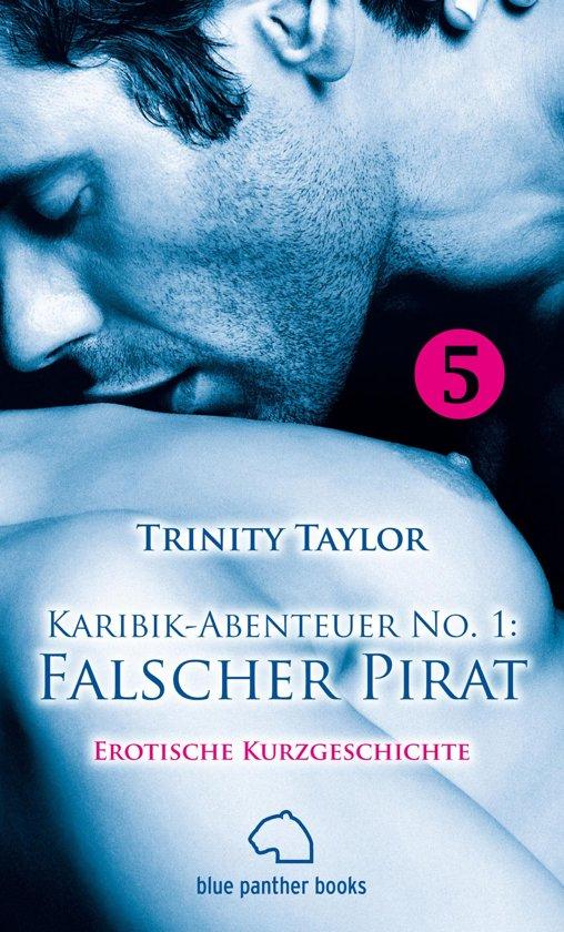 trinity taylor will dich noch mehr erotische geschichten taschenbuch