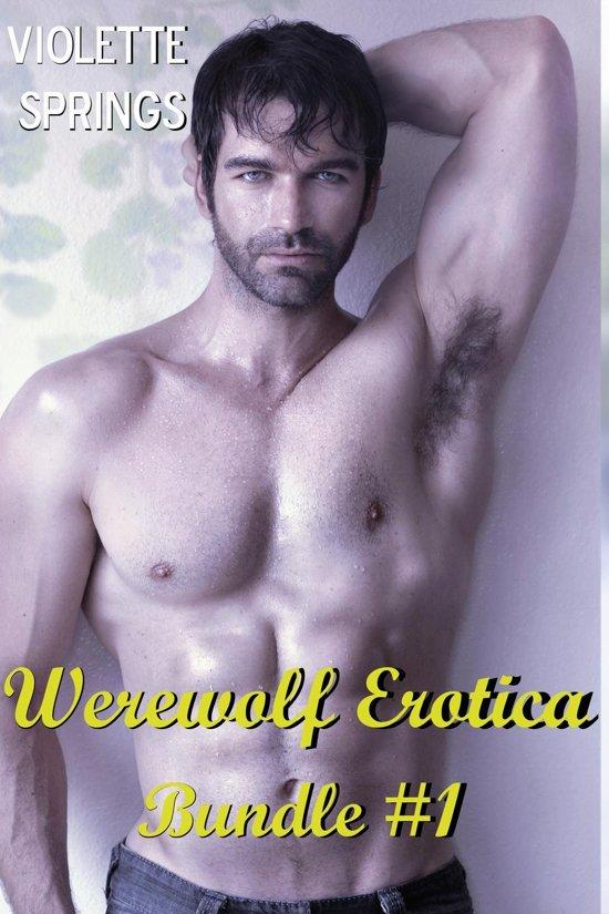 Erotic Bbw Stories 84