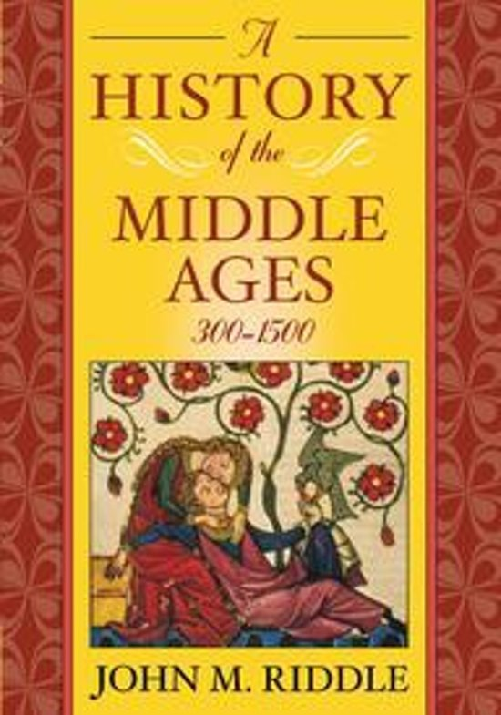 an analysis of the gothic age A world lit only by fire: the medieval mind and the renaissance: portrait of an age by william manchester - chapter i, the medieval mind summary and analysis.