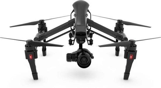 DJI Inspire 1 Pro Black Edition - Drone in Zevekote