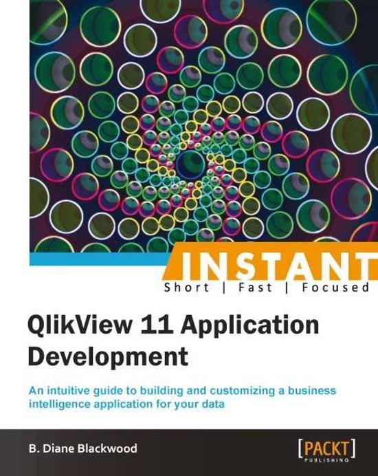 APIgudeqvw of V12 - Qlik Community