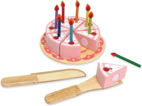 Houten Keuken Hema : Houten Speelgoed Keuken Hema – Atumre com