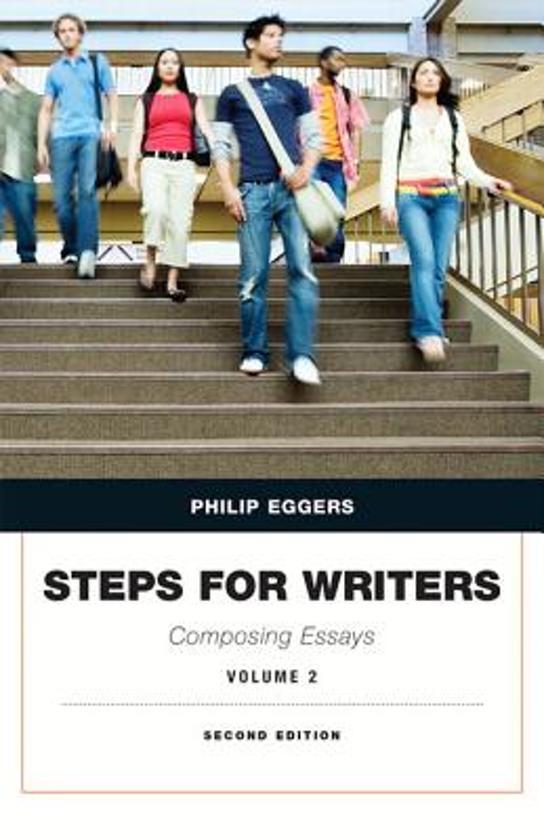 custom essay research paper