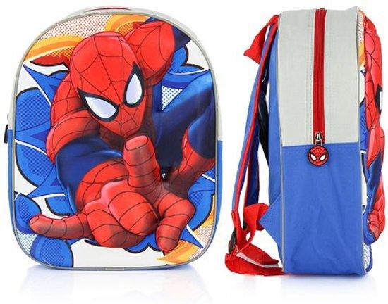Spiderman Kleurplaten Superhelden Kleurplaten Animaatjes Nl: 28 Kleurplaten Van Spiderman 3