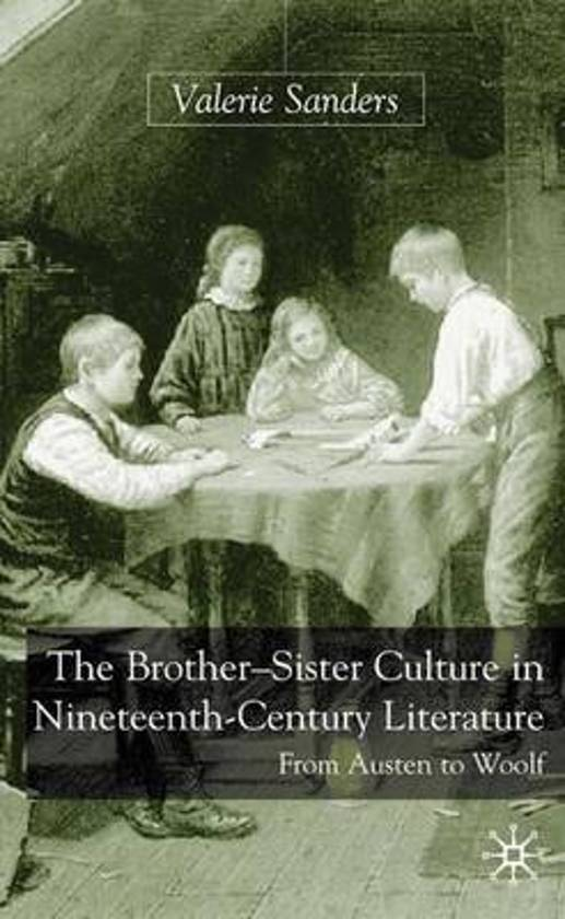 english literature in the nineteenth century English literature in the nineteenth century: an essay in criticism (classic reprint) [laurie magnus] on amazoncom free shipping on qualifying offers excerpt.