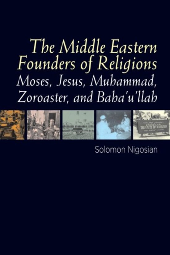 an introduction to the religion of zoroaster This introduction to zoroastrianism assumes no prior knowledge of the faith the  book presents zoroastrianism as a deep and multifaceted.