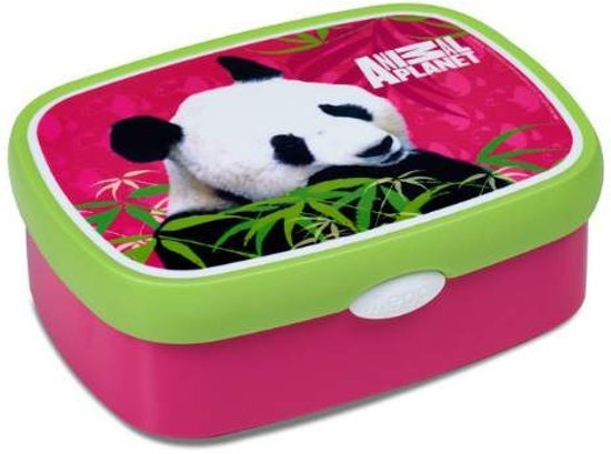 Lunchbox Rosti Mepal Panda