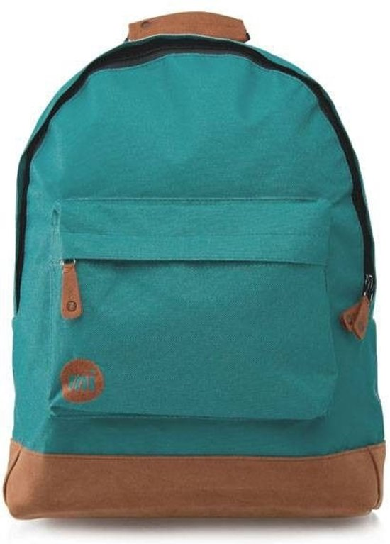 Mi-Pac backpack classic (Forrest Green) in Wirdum / Wurdum