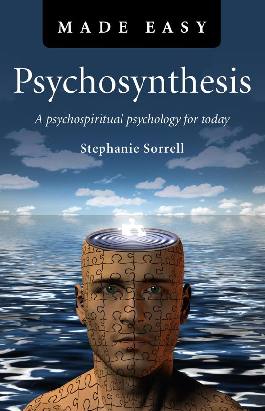 roberto assagioli md psychosynthesis