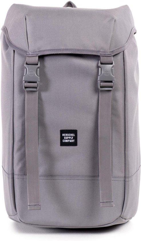 Herschel Supply Co. Iona - Rugzak - Grey in Avelgem
