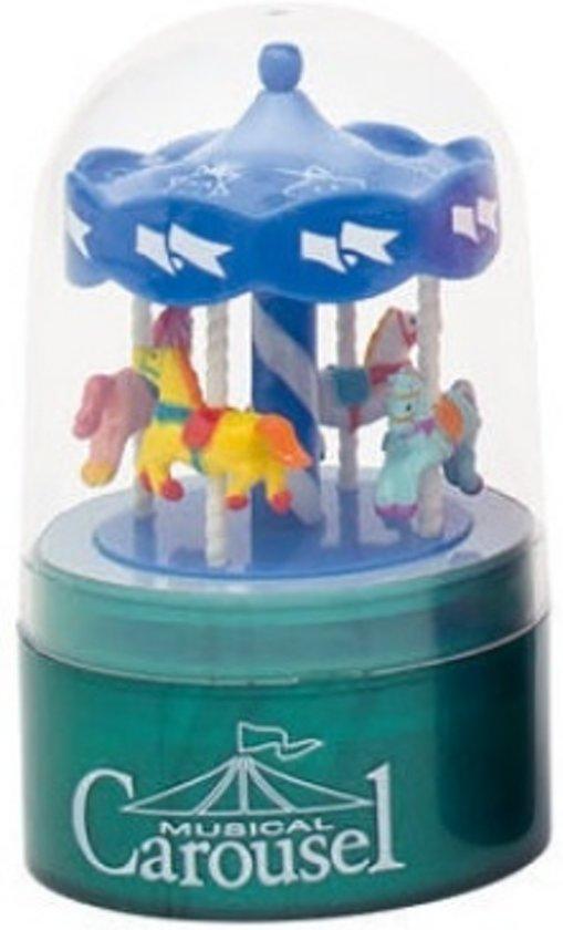 Amigo Dekbedovertrek T rex 140 X 200 Cm Blauw kopen van Amigo    ISBN 8718807615281