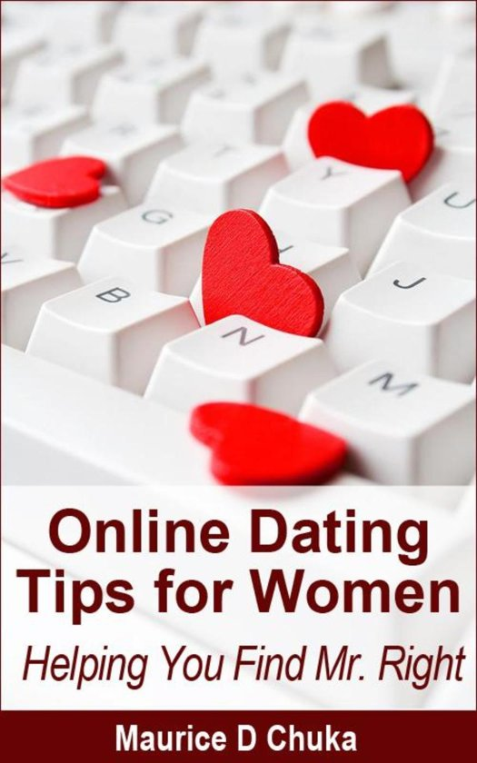 Mr right dating site