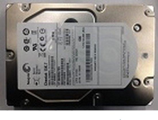 Lenovo ThinkStation 300GB SAS 3.5'' 300GB SAS