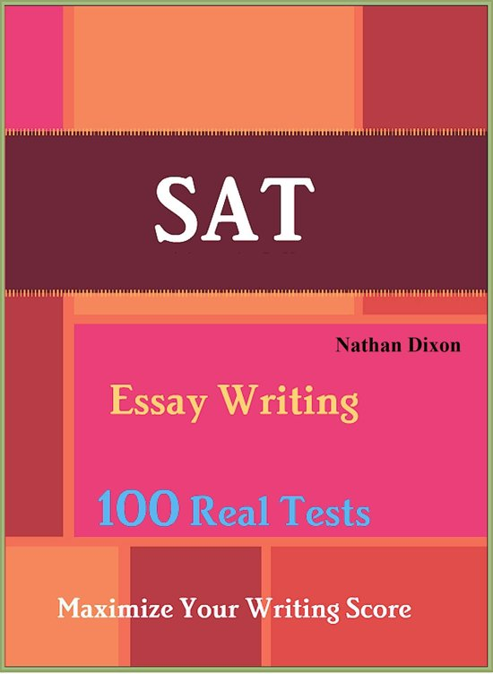 writing sat essays How can the answer be improved.