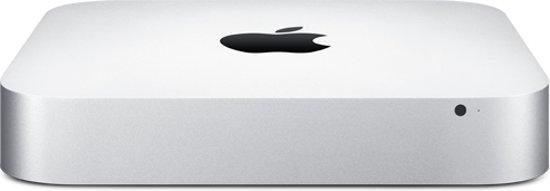 Apple Mac Mini MGEN2FN/A - Desktop