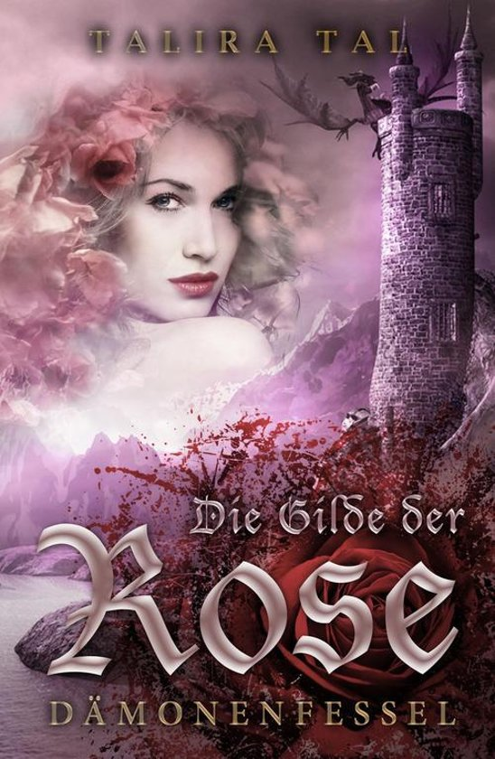 http://ilys-buecherblog.blogspot.de/2016/02/rezension-die-gilde-der-rose.html