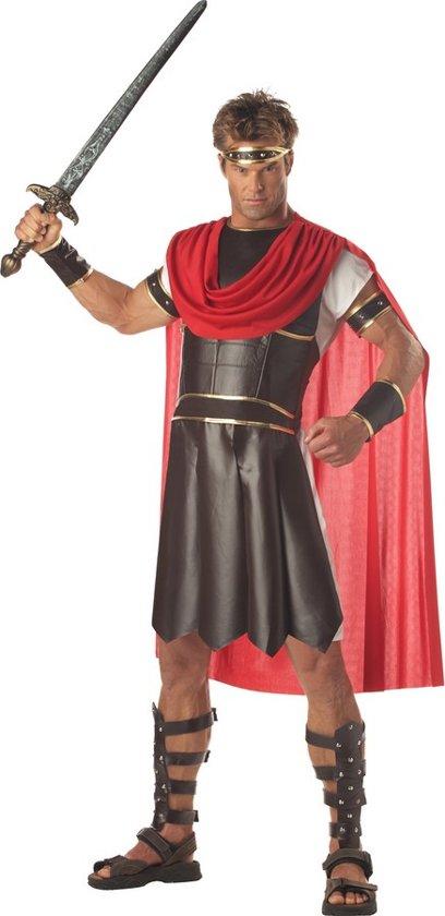 Hercules kostuum voor mannen - Verkleedkleding - XL in Gullegem