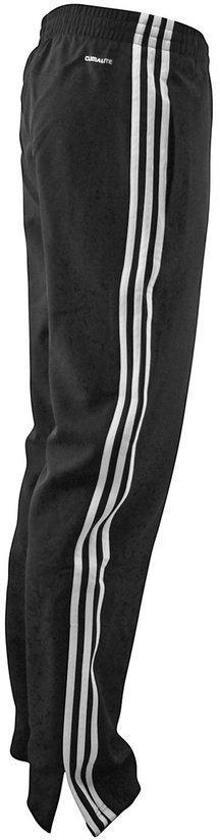 adidas sportbroek dames