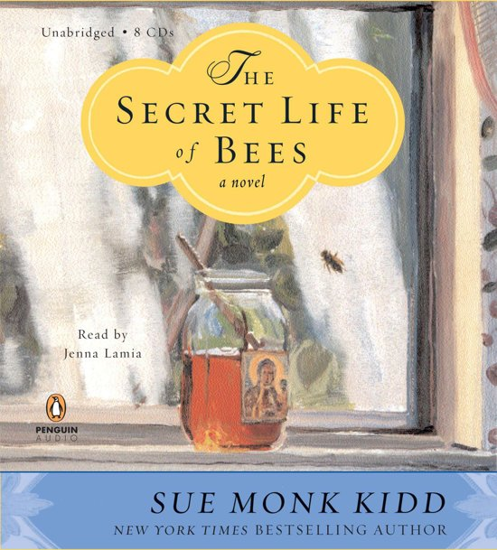 the secret life of bees book review