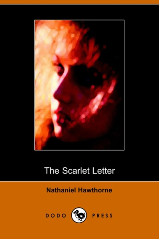an analysis of nathaniel hawthorne novel the scarlet letter