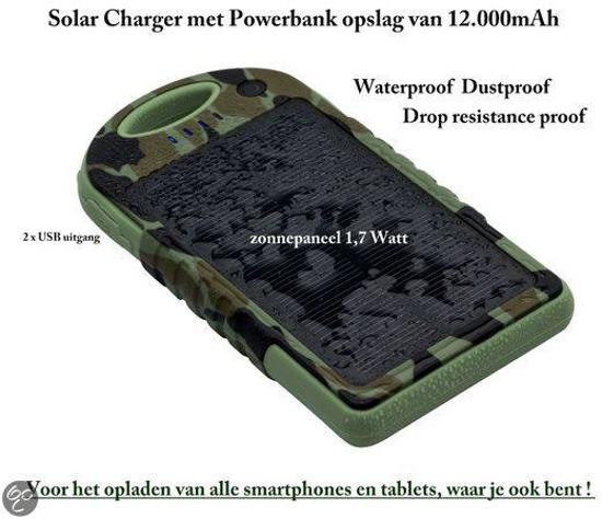 solar charger powerbank. Black Bedroom Furniture Sets. Home Design Ideas