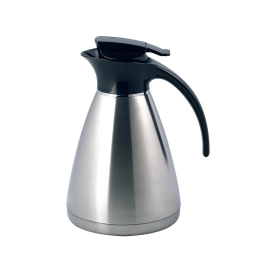 Thermos: Madeira 1,5L in Tiel