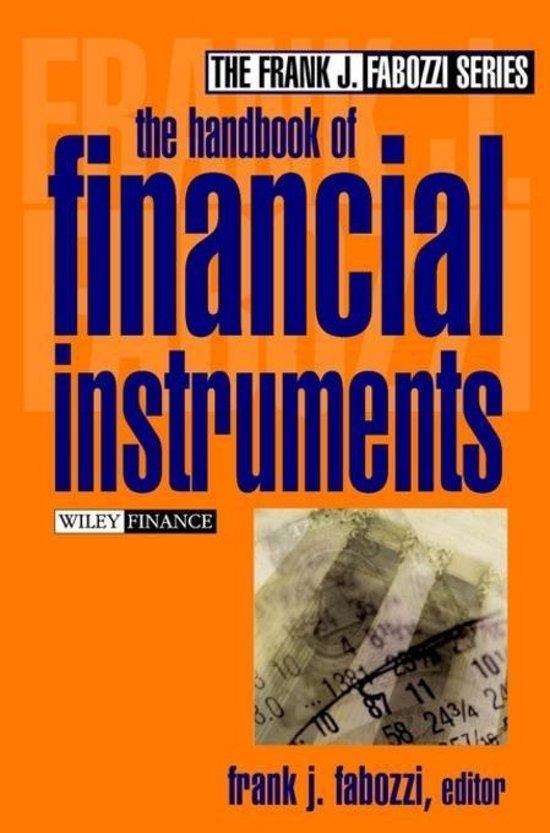 understanding finace