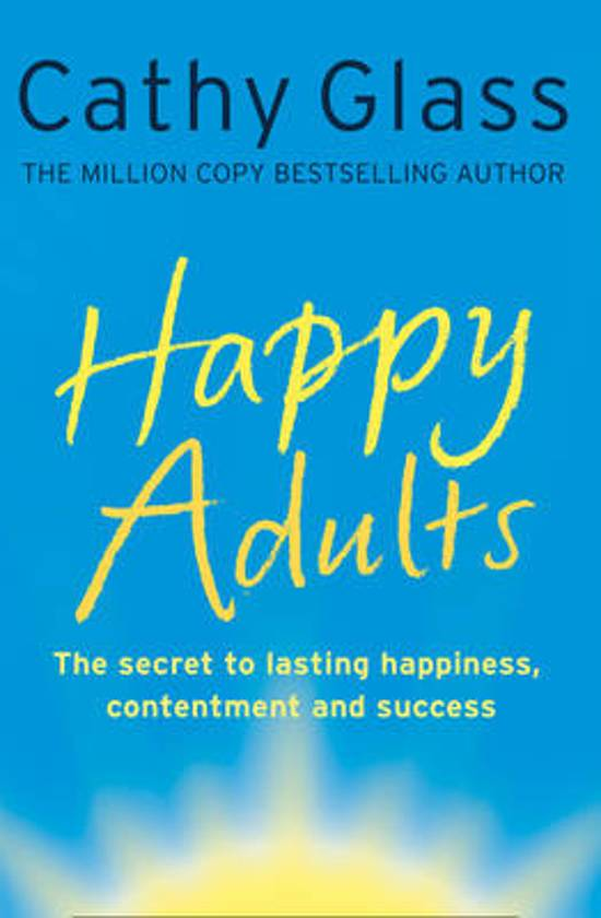 authors cathy glass books happy adults secret lasting happiness contentment
