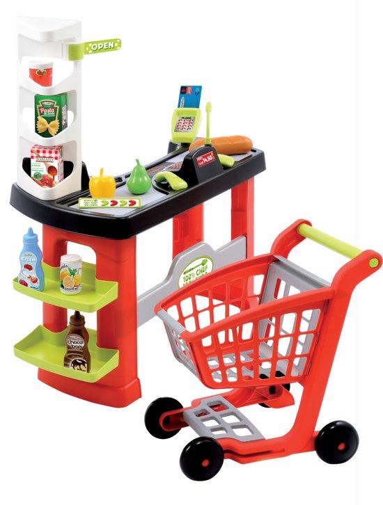 Speelgoed Keuken Tweedehands : Afdruiprek Met Servies Ecoiffier 45deli kopen vanaf 17.99 euro / ISBN