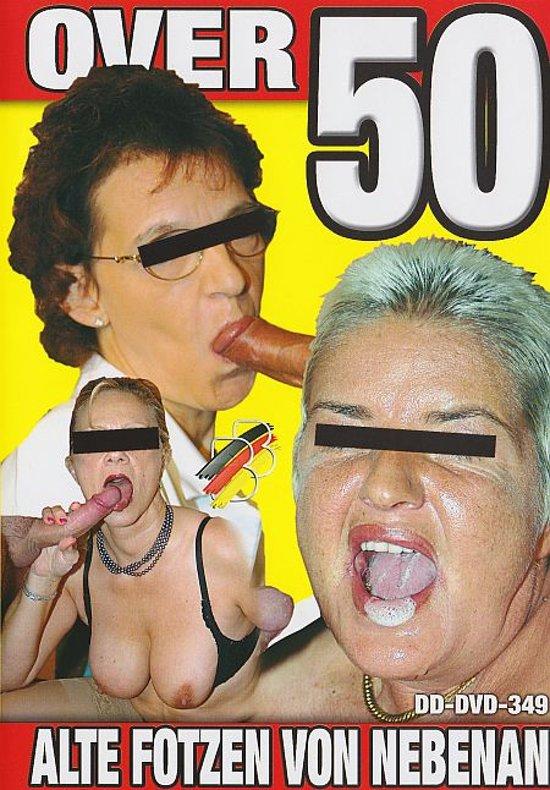 sex voor 50 euro parno gratis