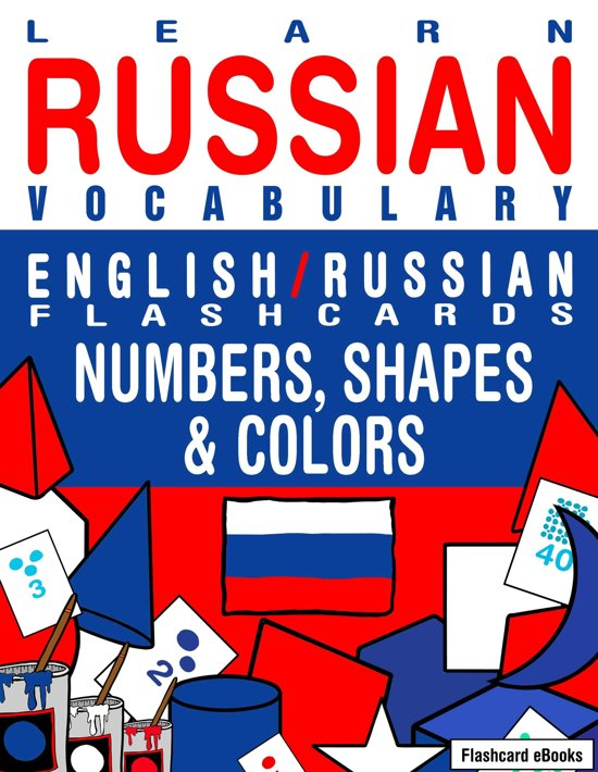 russian language as bases of